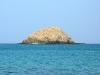 экскурсия на индийский океан.