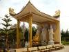 Далат. Второй храм.