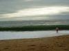 Нячанг. Море.