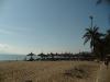 Нячанг. Пляж.