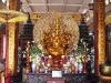Нячанг. Храмовый комплекс с Белым Буддой.