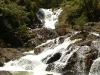 Далат. Природный парк
