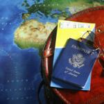 Упрощение оформления шенгенской визы для россиян.